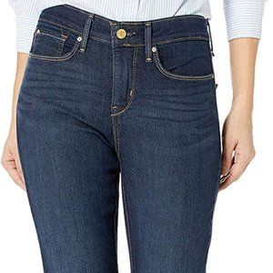 Levi Strauss & Co. Gold Label Women's Skinny Jeans